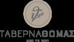 Thomas_agkonari_logo